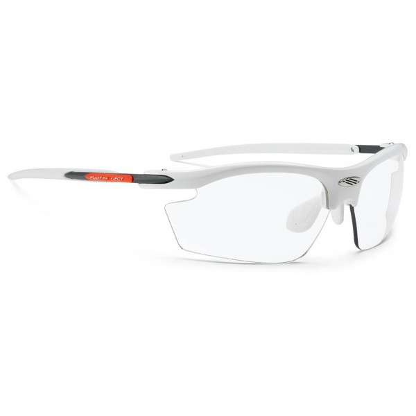 Rudy Project - Rydon ImpactX Photochromic 2 Black