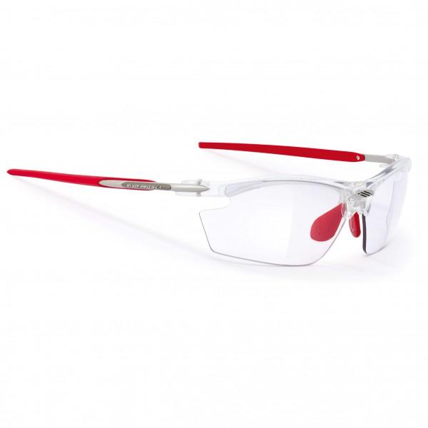 Rudy Project - Rydon ImpactX Photochromic 2 Black - Gafas de ciclismo