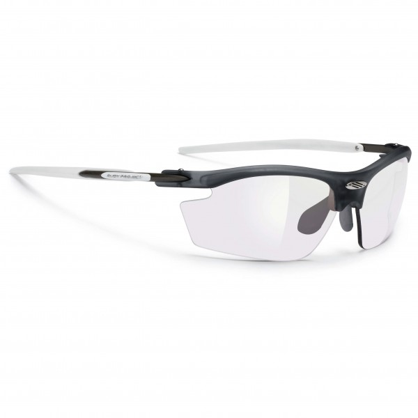 Rudy Project - Rydon ImpactX Photochromic 2 Laser Black