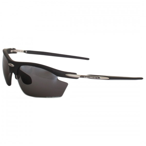 Rudy Project - Rydon ImpactX Photochromic Polarized Grey