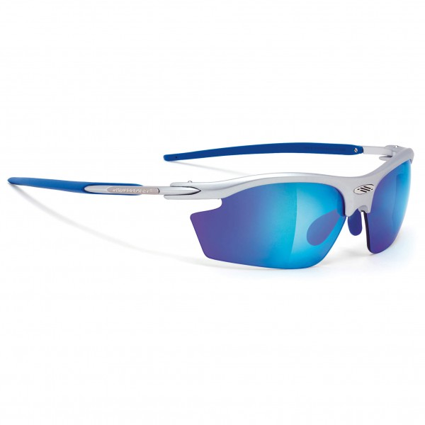 Rudy Project - Rydon Multilaser Blue - Cycling glasses