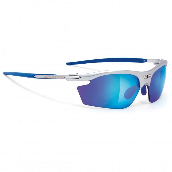 Rudy Project - Rydon Multilaser Blue - Fietsbril