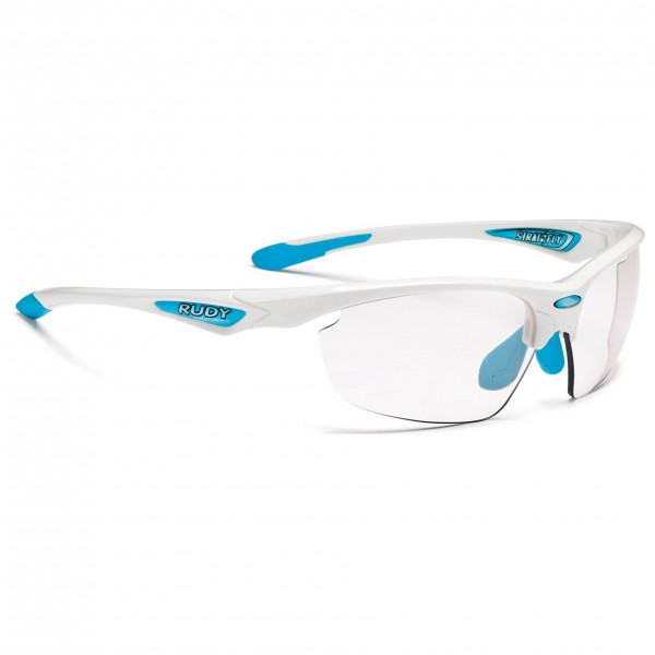 Rudy Project - Stratofly SX Photoclear - Lunettes de cyclism
