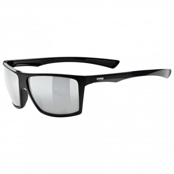 Uvex - LGL 23 Litemirror Silver S3 - Sunglasses