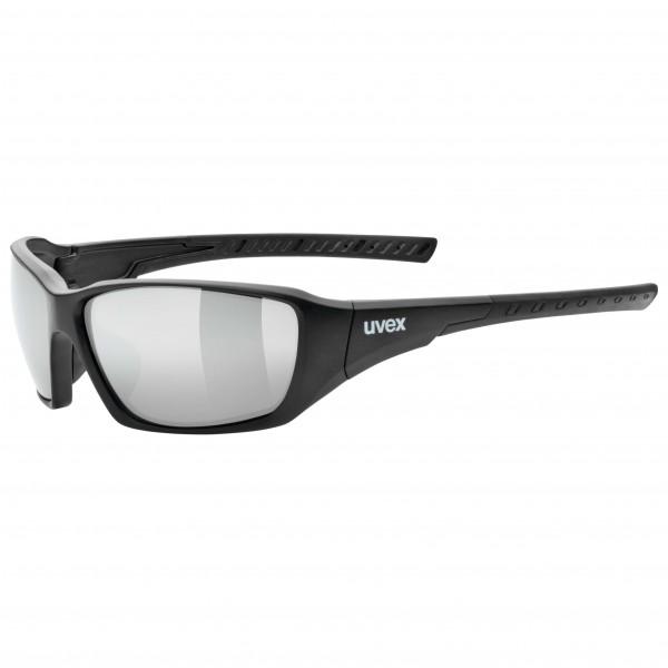 Uvex - Sportstyle 219 Litemirror Silver S3 - Sunglasses