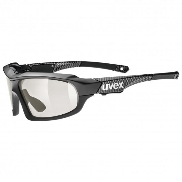 Uvex - Variotronic FF S1-3 - Zonnebril