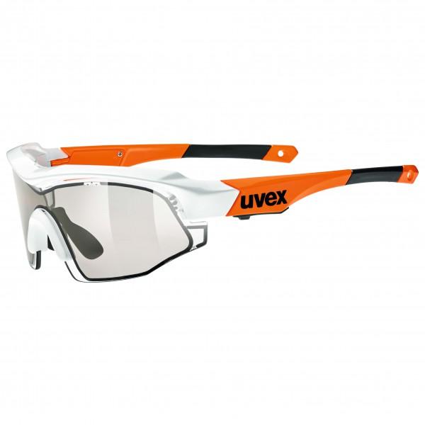 Uvex - Variotronic S S1-3 - Sunglasses