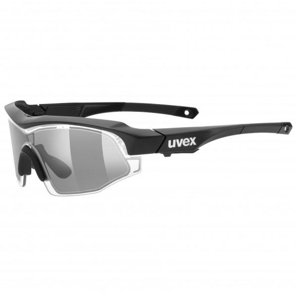 Uvex - Variotronic S S1-3 - Aurinkolasit