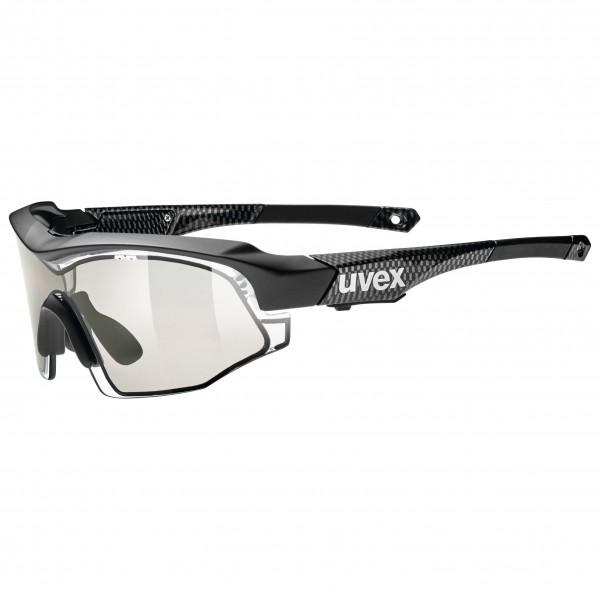 Uvex - Variotronic S S1-3 - Solbrille