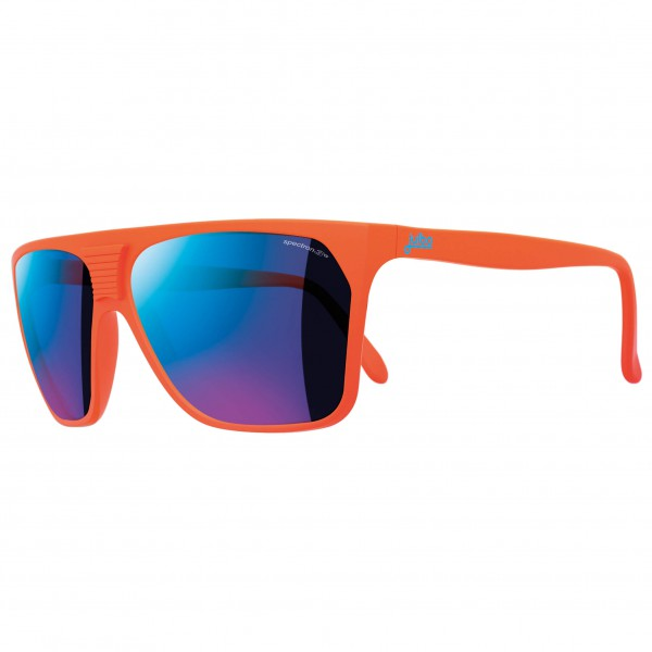 Julbo - Cortina Multilayer Blue Spectron 3CF