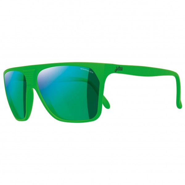 Julbo - Cortina Multilayer Green Spectron 3CF