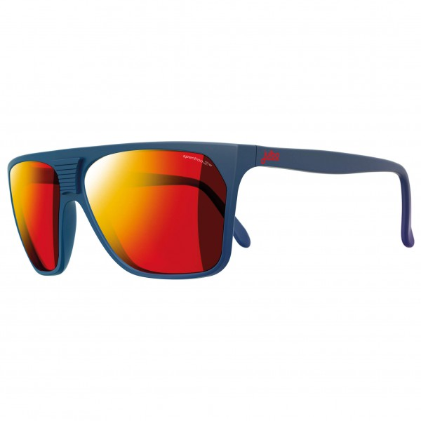 Julbo - Cortina Multilayer Red Spectron 3CF