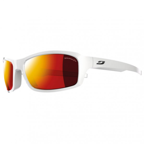 Julbo - Kid's Extend Multilayer Red Spectron 3CF