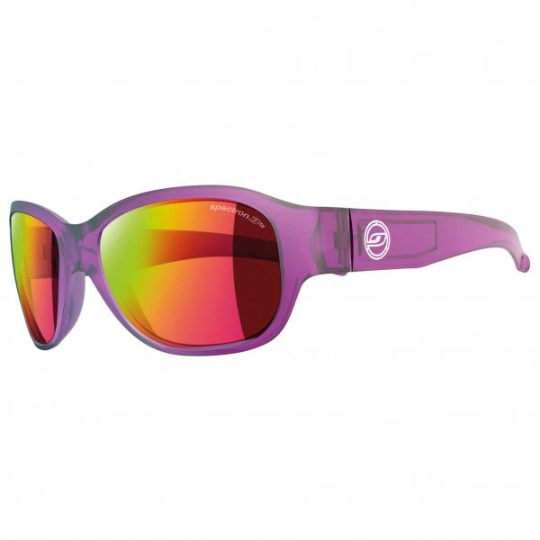 Julbo - Kid's Lola Multilayer Pink Spectron 3CF