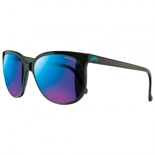 Julbo - Megeve Multilayer Blue Spectron 3CF