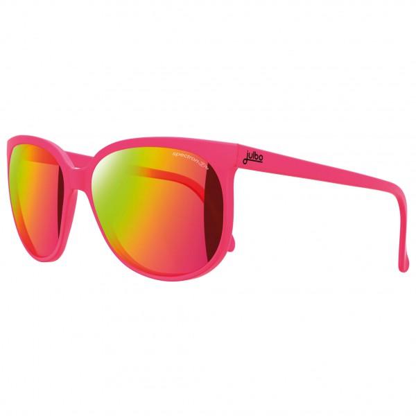 Julbo - Megeve Multilayer Pink Spectron 3CF