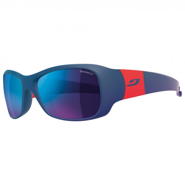 Julbo - Kid's Piccolo Multilayer Blue Spectron 3CF