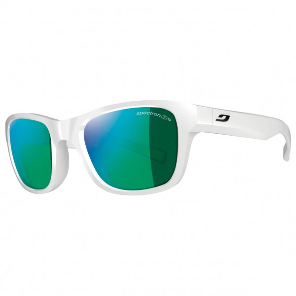 Julbo - Kid's Reach Multilayer Green Spectron 3CF