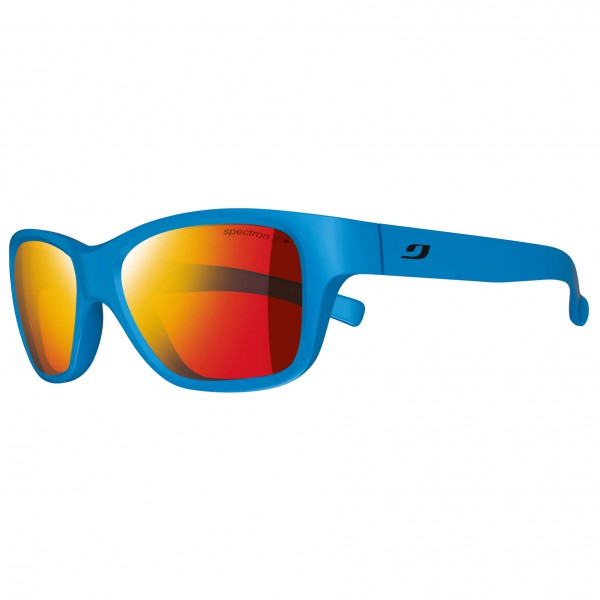 Julbo - Kid's Turn Multilayer Red Spectron 3CF