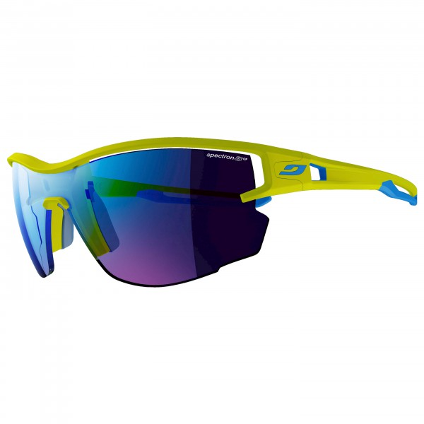 Julbo - Aero Multilayer Blue Spectron 3CF - Cycling glasses