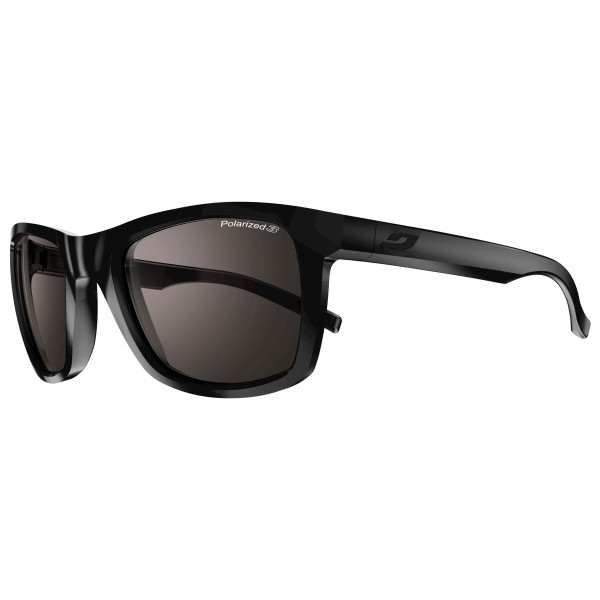 Julbo - Beach Grey Polarized 3 - Aurinkolasit