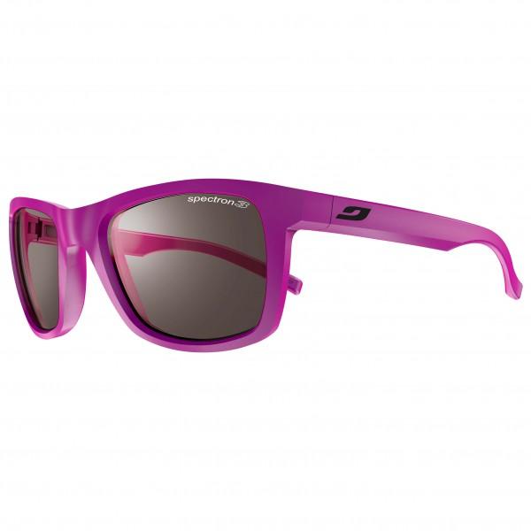 Julbo - Beach Grey Spectron 3 - Sunglasses
