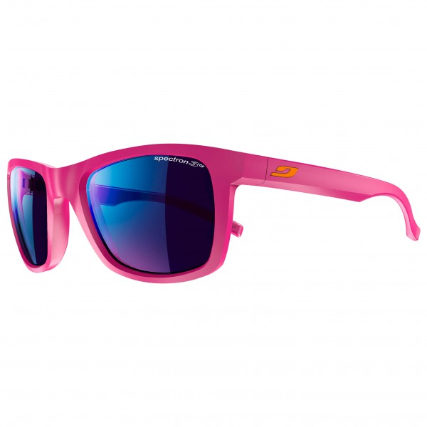 Julbo - Beach Multilayer Blue Spectron 3CF - Sunglasses