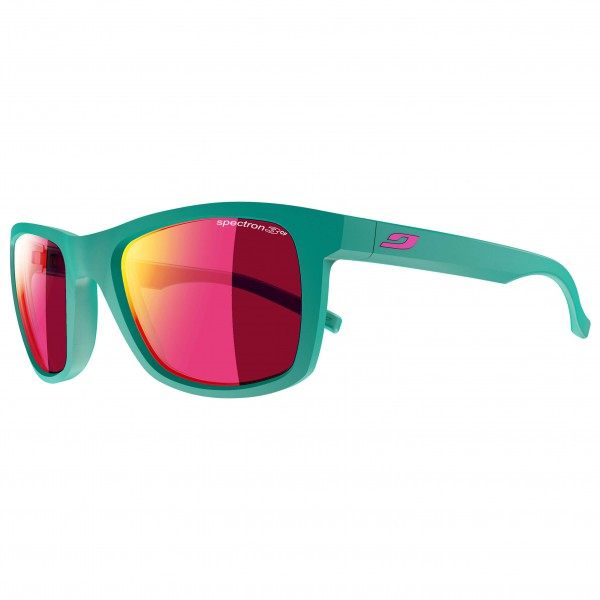 Julbo - Beach Multilayer Pink Spectron 3CF - Sunglasses