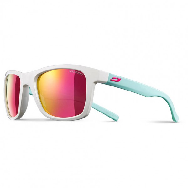 Julbo - Beach Multilayer Pink Spectron 3CF - Zonnebril