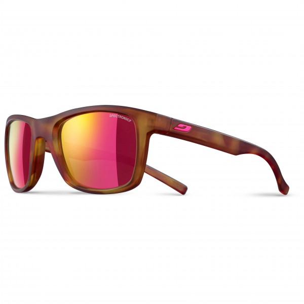 Julbo - Beach Multilayer Pink Spectron 3CF - Zonnebril