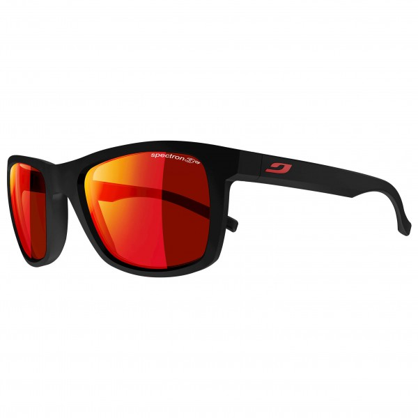 Julbo - Beach Multilayer Red Spectron 3CF - Sunglasses