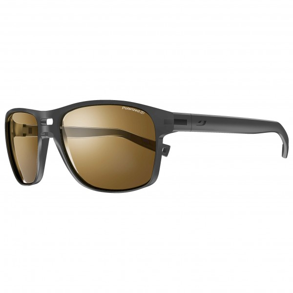 Julbo - Bergen Brown Polarized 3 - Zonnebril