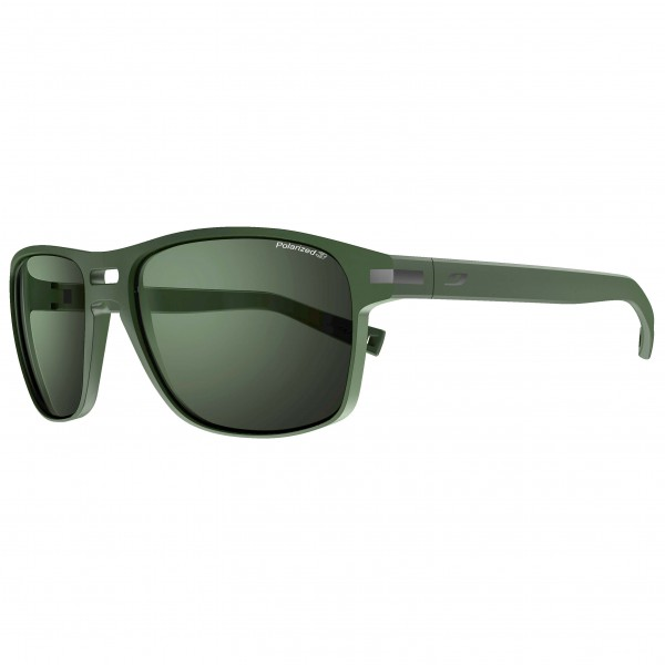 Julbo - Bergen Green Polarized 3 - Sunglasses