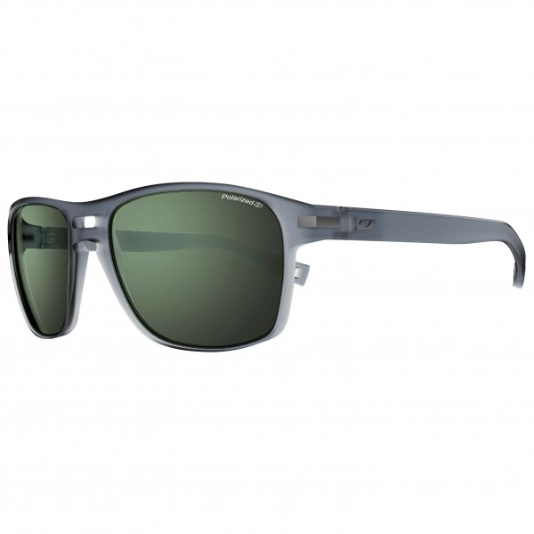 Julbo - Bergen Green Polarized 3 - Aurinkolasit