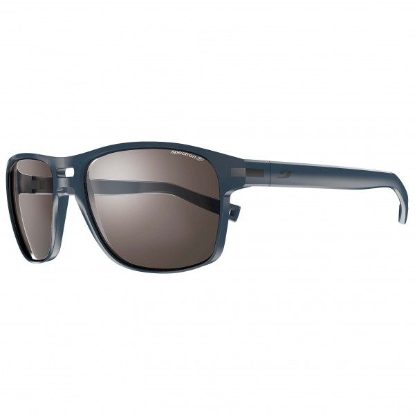 Julbo - Bergen Grey Spectron 3 - Sunglasses