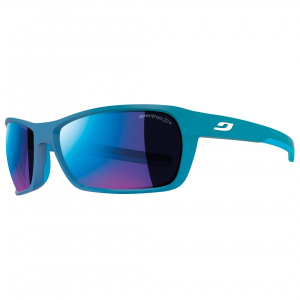 Julbo - Blast Multilayer Blue Spectron 3CF - Cycling glasses