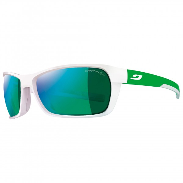 Julbo - Blast Multilayer Green Spectron 3CF - Cycling glasse