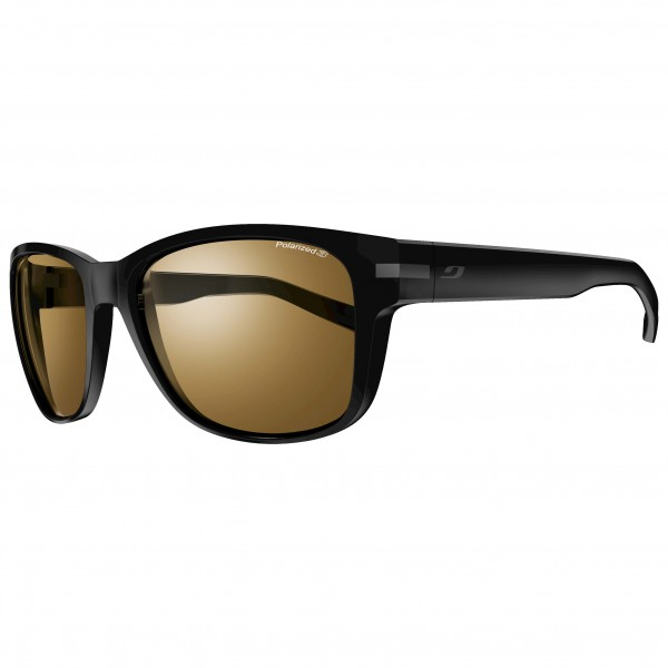 Julbo - Carmel Brown Polarized 3 - Sunglasses