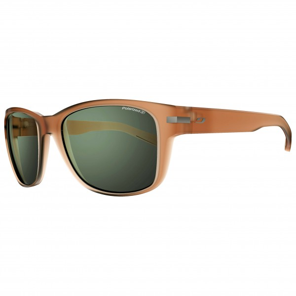 Julbo - Carmel Green Polarized 3 - Aurinkolasit