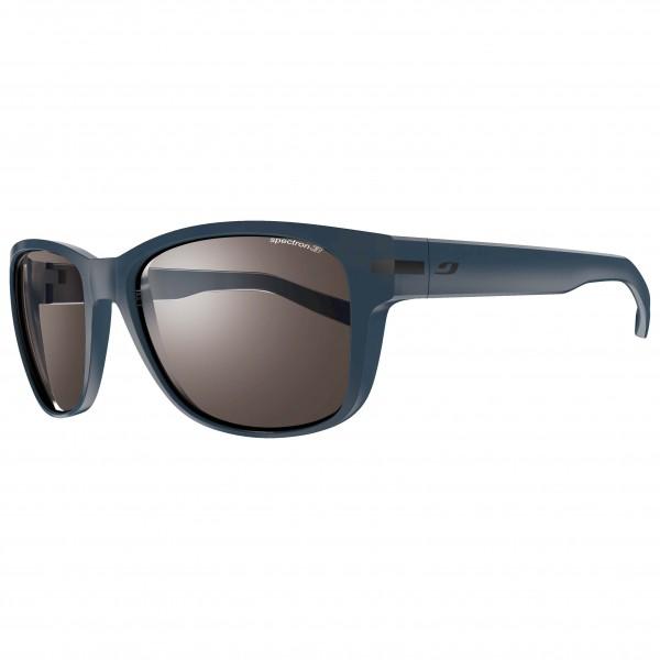 Julbo - Carmel Grey Spectron 3 - Sunglasses