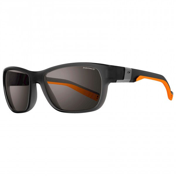 Julbo - Coast Grey Polarized 3 - Sonnenbrille