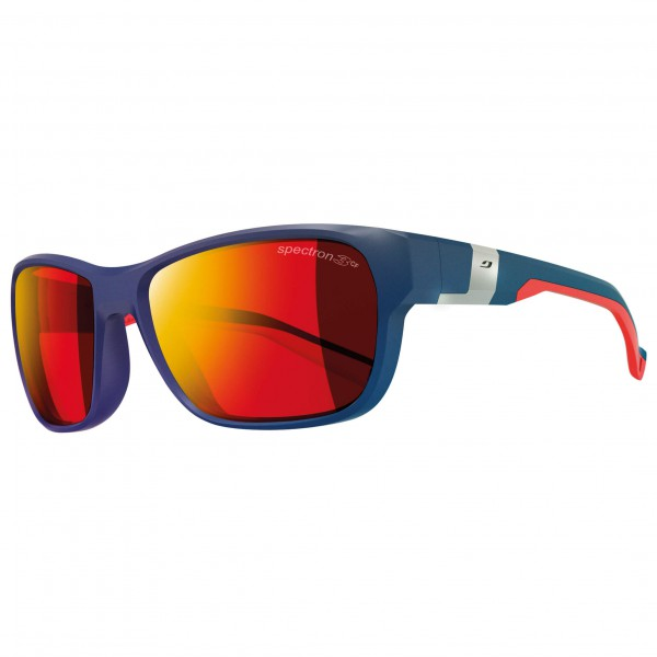 Julbo - Coast Multilayer Red Spectron 3CF - Aurinkolasit