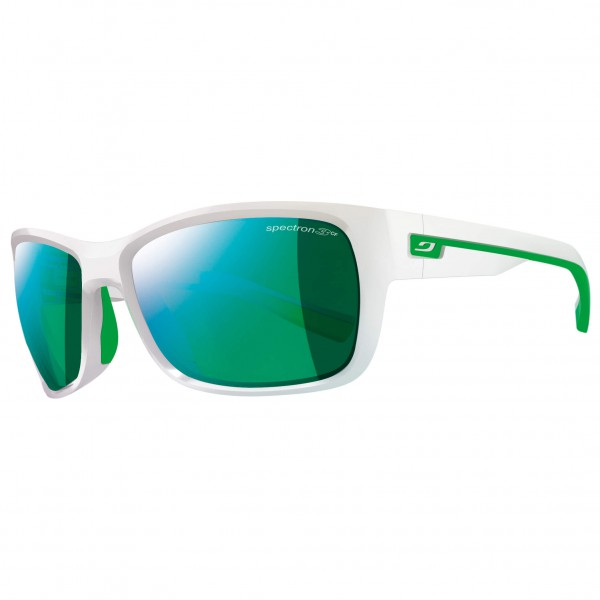 Julbo - Drift Multilayer Green Spectron 3CF - Fahrradbrille
