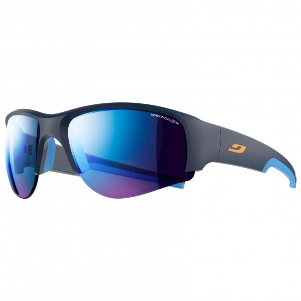 Julbo - Dust Multilayer Blue Spectron 3CF - Fietsbril