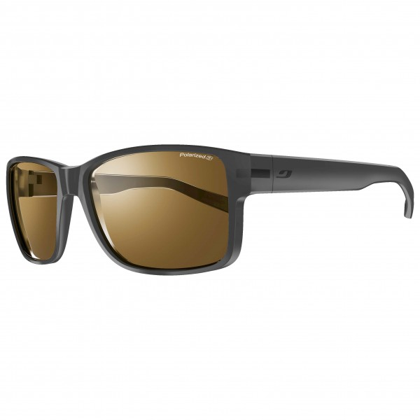 Julbo - Kobe Brown Polarized 3 - Sunglasses