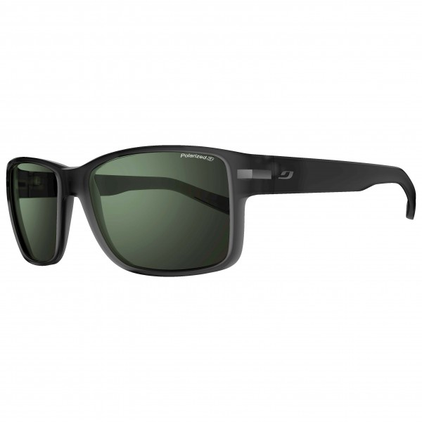 Julbo - Kobe Green Polarized 3 - Aurinkolasit