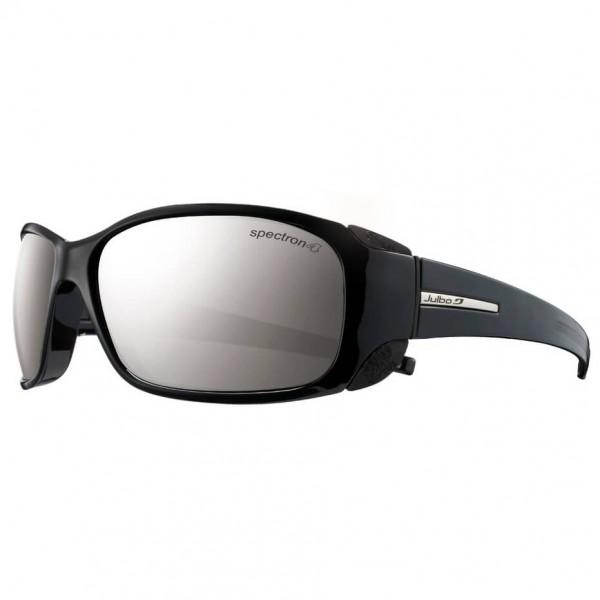 Julbo - MonteBianco Brown Spectron 4 - Glacier glasses
