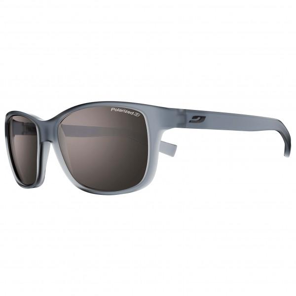 Julbo - Powell Grey Polarized 3 - Aurinkolasit