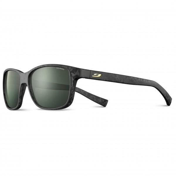 Julbo - Powell Grey Polarized 3 - Solbrille