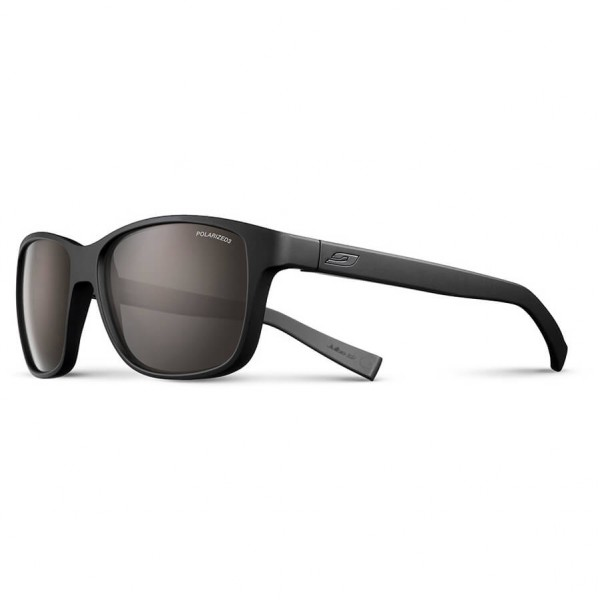 Julbo - Powell Grey Polarized 3 - Aurinkolasit